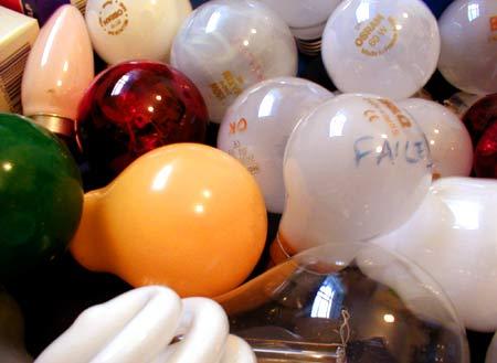 Mem Light Bulbs: Light bulbs,Lighting